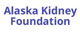 ak-kidney-foundation-logo
