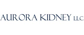 Aurora Kidney LLC